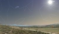 cdn-landscape.jpg